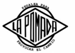 la pomada logo.png